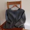 布とか、紙とか、毛糸とか。