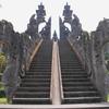 ブサキ寺院(Pura Besakih) -4-