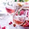 ワインの種類と特徴をわかりやすく解説!氷を入れた飲み方も有り!?
