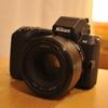 新発売「1 NIKKOR 32mm f/1.2」で撮ってみました!【感想・評価】