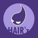 HAIR'z交換日記