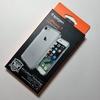 【Spigen ウルトラ・ハイブリッド】 iPhone7のケースはこれ!