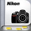 """カメラ技術習得に活躍! Nikonのカメラの取説アプリ""""Manual Veiwer"""""""
