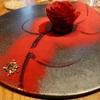 【六本木】ル スプートニク: ランチコース衝撃の6,500円!高橋シェフによる世界一美しい料理をいただいた!