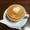 美味しいコーヒーが飲めるミュージアムカフェ「Museo del Cafe」の居心地が最高