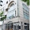 人気ベーカリー「青山アンデルセン」が7月末に閉店