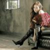 安室奈美恵のブーツのブランドと、秘密のこだわりとは?一般でも購入可能!ファッションセンスまとめ