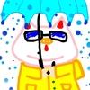 雨の日にオススメの曲!【その①】