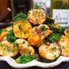 【レシピ】簡単!鶏もも肉とズッキーニのトマト煮込み!