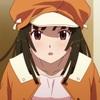 エニアグラム 性格の裏表 物語シリーズ「千石 撫子」について考察する 4w5→9w8