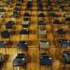 税理士試験(国税徴収法)を受験