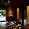 バンコク見て歩き#3 (ジム・トンプソンの家、その2 )