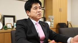 「FXと麻雀の共通点はマネジメント」今井雅人 特別インタビュー(前編)