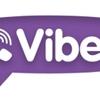 楽天Viberを一週間使用してみて
