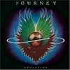JOURNEY - EVOLUTION:銀嶺の翼 -