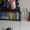 あなたの本棚見せてくださいvol.0040 - 30代男性