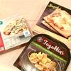 フランスの冷凍食品Picardで、家でも手軽にフレンチを楽しむ!