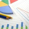 Python + Google Analytics APIによる 「はてなブログ」のアクセス解析!!Part1