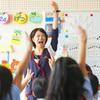 2018年度採用/【東京都 練馬区(武蔵関駅)】 自由遊びや季節に合わせた保育を通して子ども達の成長を見守る昔ながらの幼稚園での正規 幼稚園教諭の求人です