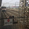 【乗りつぶし】東海道本線支線・美濃赤坂線に乗車してきた。