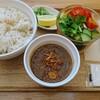 Soup Stock Tokyo 西武新宿店