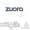 【ZUO】Zuora(ズオラ)がIPO後初の四半期決算を発表。好調な内容で株価は急上昇!