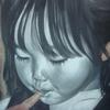 油絵ビギナーおすすめの技法【人物画】