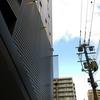 大橋彩香さんライブツアー(札幌公演)に行ってきました