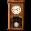 時計の歴史 ~考察~ (機械式時計編)
