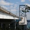 少し前ですが、四国に来たら必ず寄りたいの鳴門大橋にある渦潮を観に行ってきました。