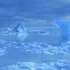 MHW:I 渡りの凍地のオタカラの場所