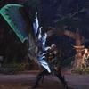 MHW:「エンプレスガレア・冥灯」で大剣初心者向け装備作ってみた。