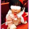 ☆ 明治がおくるクリスマスこども大会 フェニックスプラザ 《1歳6ヶ月》