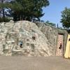 先祖を参る旅③ 〜松本 アルプス公園〜