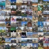 リートラT全世界500枚 突破 & 全世界制覇達成状況  <リートラT追加販売もあります>