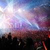 見たことのない景色:Red Velvet 1st Concert 'Red Room' サラウンドビューイング