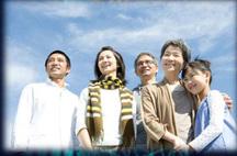福島で二世帯リフォームや親との同居型リフォームの税金についてご紹介いたします。
