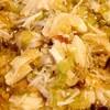 【ごごナマ】9/17 平野レミさん『レミジャンおいしいジャン丼』の作り方 ホタテ缶で万能調味料
