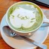 【大阪】インスタ映えが止まらない!おすすめのおしゃカフェまとめ6選