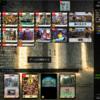 Dominion Online 対戦録 517