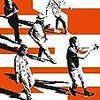 桑田佳祐『昭和八十三年度! ひとり紅白歌合戦』|紅白歌合戦をみることが出来なかったのですが、歌番組自体好きでした