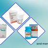 購入 ジェネリック Sofosbuvir 錠剤 から インド with  日本およびその他の国への配送 / Buy Generic Sofosbuvir Tablets from India with Delivery to Japan and Other Countries