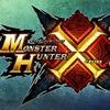 「MHX」 アグナコトル/ガララアジャラ/ラギアクルスの大連続狩猟クエストが配信!!はじまってるぞ!