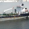 船からは水が絶えず排出されている? 船から排出される水の正体と役割