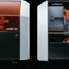 CNCの検討