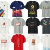 ユニクロ×MARVELのコラボTシャツ「マーベルUT」今年のデザインかわいいよ!