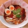 【食べログ】たまり醤油の風味がグッド!関西の高評価ラーメン3店舗をご紹介します!