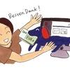 【1ヶ月で数万円の料金回収に成功!】自動検索で画像の無断使用発見〜料金回収までやってくれる「COPYTRACK」(1)