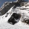 久しぶりの国内ミッション-10-溶岩アジト撤収