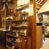 【韓国カフェ】イクソン洞の韓国伝統茶カフェ뜰안(トゥラン)のレビュー